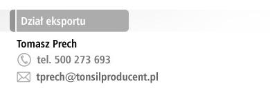 kontakt---PL-prech-export